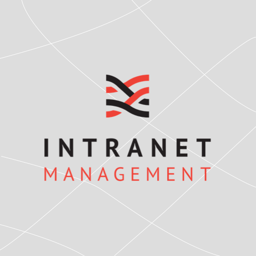 Intranet Management entra nel gruppo