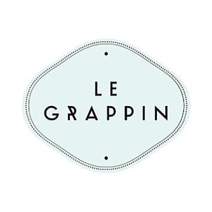 2018 Beaune Bucherottes Grappin; Le Burgundy Beaune France Still wine