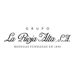 2011 Rioja Gran Reserva 904 La Rioja Alta Rioja  Spain Still wine