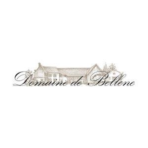 2014 Cote de Nuits Villages Blanc Monts de Boncourt Bellene; Domaine de Burgundy  France Still wine