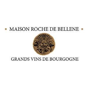 2010 Richebourg Roche de Bellene; Maison Burgundy  France Still wine