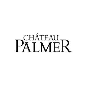 2006 Palmer Palmer Bordeaux Margaux France Still wine
