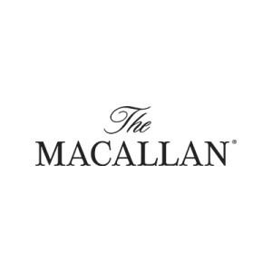 1986 Macallan 33YO 1st Fill Sherry Relic Release (EAWco) 48% Macallan Scotland  United Kingdom Whisky