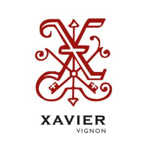2016 Arcane IX l'Hermite Xavier Rhone  France Still wine