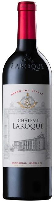 2019 Croix de Labrie Croix de Labrie Bordeaux St Emilion France Still wine