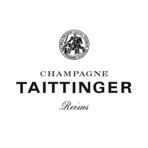 1981 Taittinger Collection Arman Taittinger Champagne  France Sparkling wine