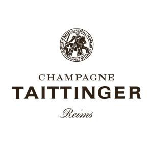 0 Taittinger Prelude Taittinger Champagne  France Sparkling wine