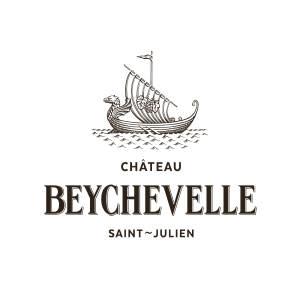 1986 Beychevelle Beychevelle Bordeaux St Julien France Still wine