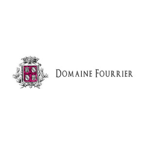 2011 Clos Vougeot Fourrier; Jean-Marie Burgundy  France Still wine