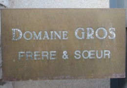 2011 Burgundy Vintage Report