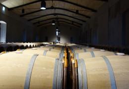 Bordeaux 2013: Twist or Stick?