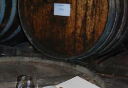 Armagnac: France's Best Kept Secret