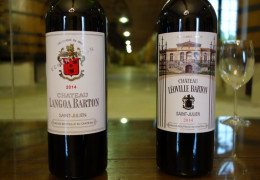 2014 Bordeaux Update - 21st MAY