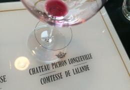 2014 Bordeaux: a wine of the vintage?
