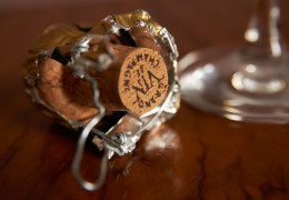 2002 Champagne – The Vintage of the Decade?