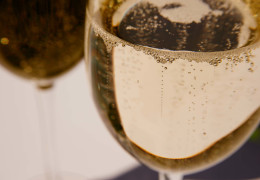 Grower Champagne - The Insider's Guide