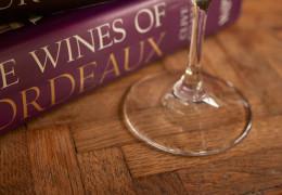 A Whistlestop Tour of Bordeaux