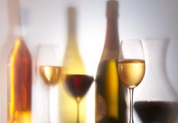 10 Top Tips for Ordering Wine in Restaurants