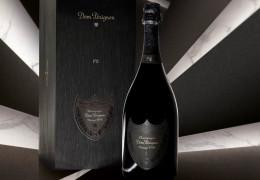 1998 Dom Perignon P2: Spectacular Late Release Champagne