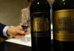 Bordeaux 2015 En Primeur: Early Opinions