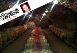 2015 Burgundy: According to Winehog's Steen Öhman