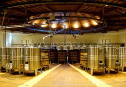 2015 Burgundy En Primeur: Key Trends