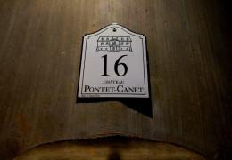 2016 Bordeaux En Primeur: Early Opinions