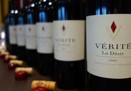 Verite & Cardinale: Inspiration, Joy & Desire