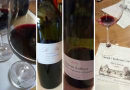 Bordeaux 2016 En Primeur: Vintage Report