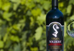 Soldera: The Wine Icon of Brunello di Montalcino