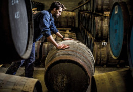 The World's Most Wanted: Single Cask Exclusives