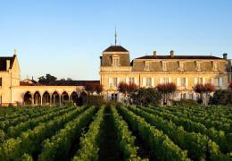 2018 Bordeaux En Primeur 2018: Critics' Scores Round-Up