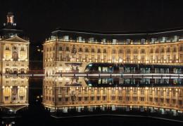 Italian Icons to be released via La Place de Bordeaux
