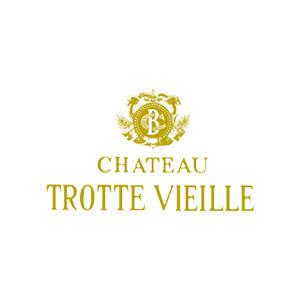 2012 Trottevieille Trottevieille Bordeaux St Emilion France Still wine