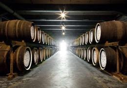 The Japanese Whisky Shortage Grows: Taketsuru Range Discontinued