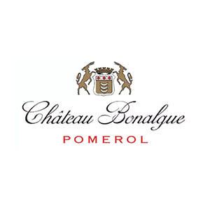 2014 Bonalgue Bonalgue Bordeaux Pomerol France Still wine