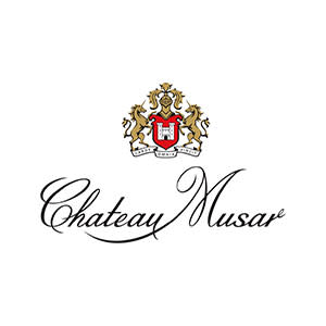 2010 Musar Red Musar; Chateau Bekaa Valley  Lebanon Still wine