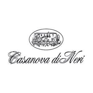 2006 Brunello di Montalcino Cerretalto Neri; Casanova di Central Italy Tuscany Italy Still wine