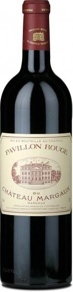 2019 Pavillon Rouge du Ch Margaux Margaux Bordeaux Margaux France Still wine