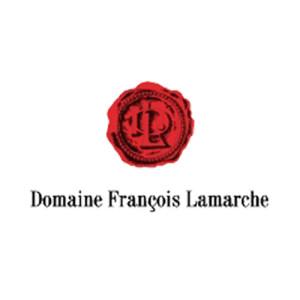 2010 Nuits St Georges Les Cras Domaine François Lamarche Burgundy  France Still wine