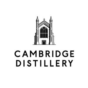 2019 Cambridge Seasonal Gin Limited Edition Autumn/Winter (42%) Cambridge Distillery England  United Kingdom Gin