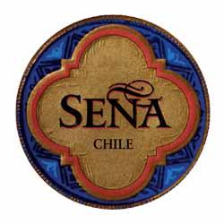 2008 Sena Mondavi/Chadwick Aconcagua  Chile Still wine
