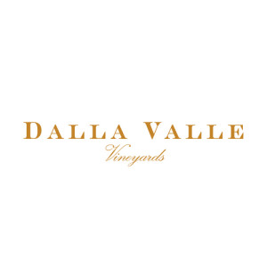 1990 Maya Dalla Valle California Napa Valley United States Still wine