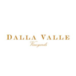 1996 Cabernet Sauvignon Napa Valley Dalla Valle California Napa Valley United States Still wine