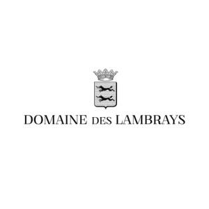 2007 Clos des Lambrays Lambrays; Domaine des Burgundy  France Still wine
