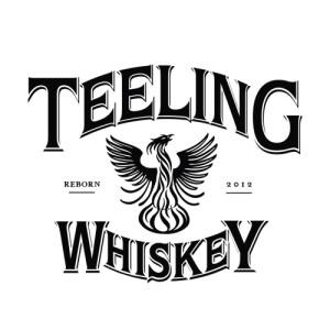 0 Teeling Single Malt 28YO 46% Teeling   Ireland Whiskey