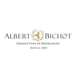 2008 Mazis Chambertin Bichot; Albert Burgundy Mazis Chambertin France Still wine