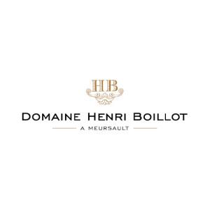 2009 Volnay Les Chevret Boillot; Henri Burgundy Volnay France Still wine