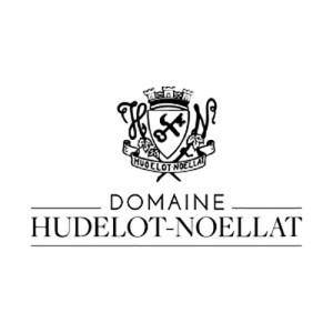 2007 Chambolle Musigny Les Charmes Hudelot-Noellat Burgundy  France Still wine