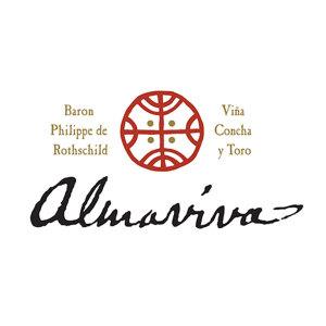2005 Almaviva Rothschild/Concha Y Toro Central Maipo Valley Chile Still wine